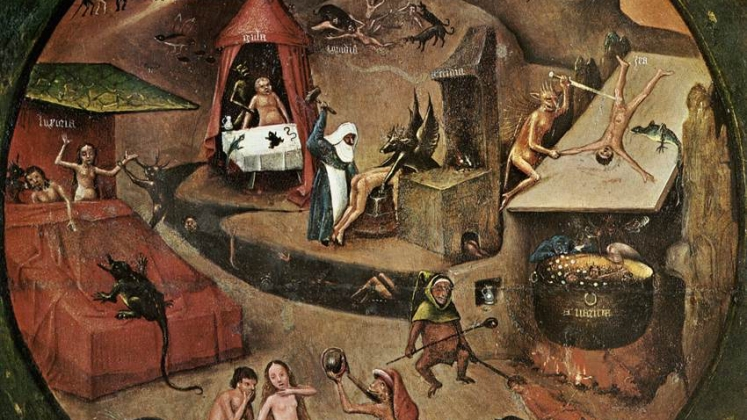 Hieronymus_Bosch_-_The_Seven_Deadly_Sins_(detail)_-_WGA2501